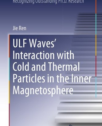 LF Waves' Interaction with Cold and Thermal Particles in the Inner Magnetosphere